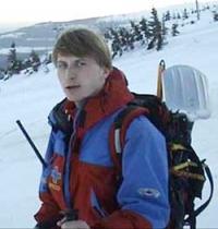 Mateusz Hryncewicz
