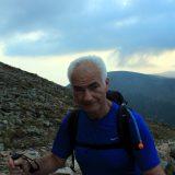 Zdjęcia z Karkonoszy (174/213)