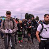 Zdjęcia ze startu Połowy Przejścia (37/62)